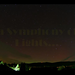 a Symphony of lights - Aurora Borealis - Polarlichter - time lapse