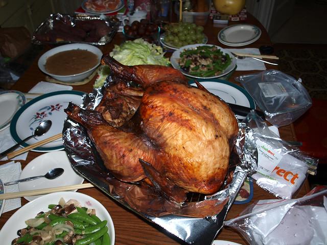 Steve S Turkey Raw Dog Food