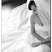 20081129_俊欽依文迎娶儀式