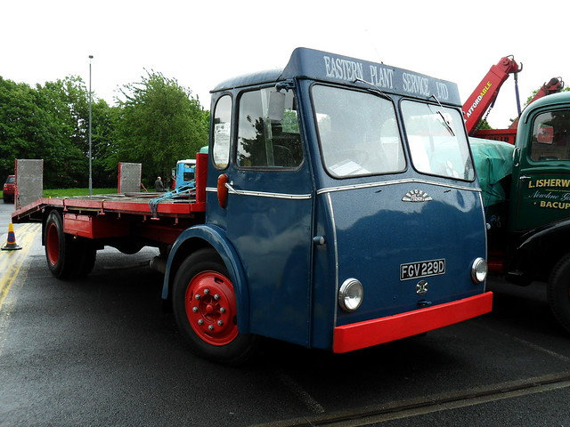 TV0677-Leyland.