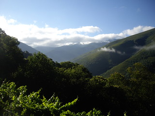 Oumente (Asturias)