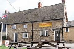 Northamptonshire Pubs