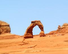Arizona-Utah trip