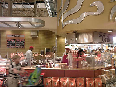 Whole Foods Grand And Columbus