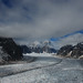 Small photo of Ruth Glacier