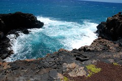 Kauai 175