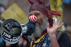 RNC protest 2008