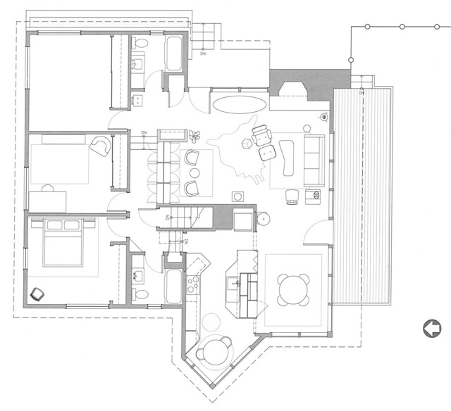 Simple Floor Plans For Houses Simple Floor Plans Awesome Floor Plan Of My House For