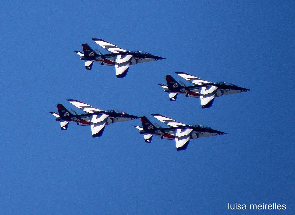 RED BULL AIR RACE  PORTUGAL     6 e 7 de SETEMBRO-----OPORTO…   Flickr