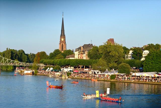TOP_10_Must-See_Attractions_in_Frankfurt5