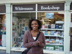 bookselling, retail-store,