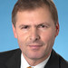Christoph Waitz