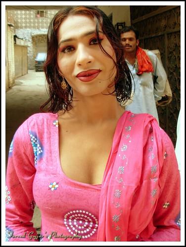 Hijra photo gallery