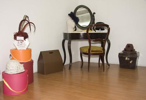 Demod for Bauhaus valencia horario