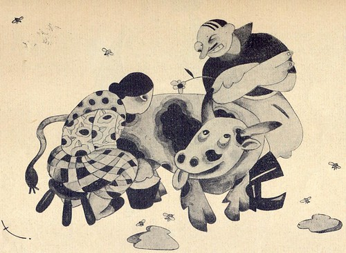 Ilustração, No. 119, Dezembro 1 1930 - 31a