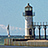 the Lighthouse Gallery group icon