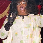 Showgirls Oct 9 2006 002