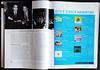 Revista MTV - Sudamerica Independiente
