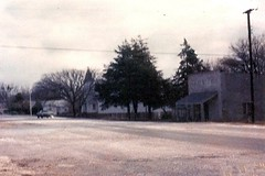 MainST_SouthSide_AsherFBC_Theater_Mar1979