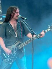 Gods of Metal 2008