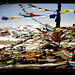 prayerflags-lung-la-pass