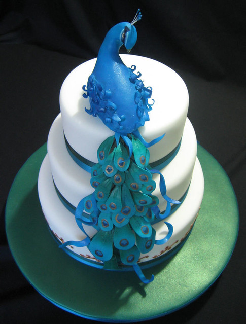 Birthday Cake Toppers Brisbane