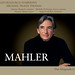 "SF Symphony CD cover for Mahler's ""Das klagende Lied"""