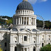 Legoland Windsor - St Pauls Cathedral