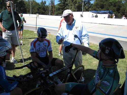 cycling, track, velodrome, racing, awards, … IMG_5900