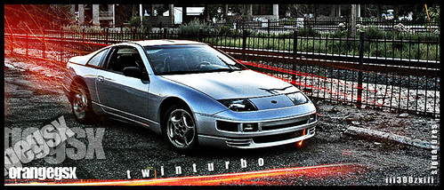 how much does it cost to repaint the z32 nissan forum nissan forums. Black Bedroom Furniture Sets. Home Design Ideas