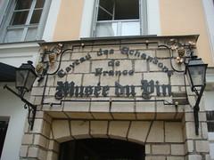 Musée du Vin (13)