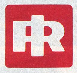quotingersollrand logoquot flickr photo sharing