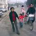China Day 6 - 2008