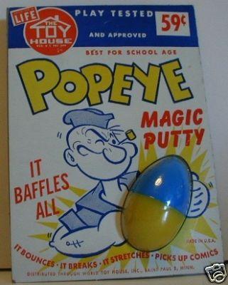 popeye_putty