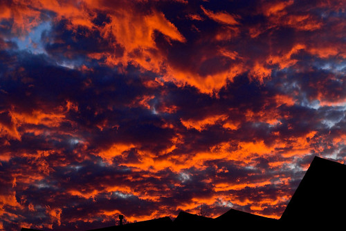 houses sunset oregon hillsboro 50mmf14af