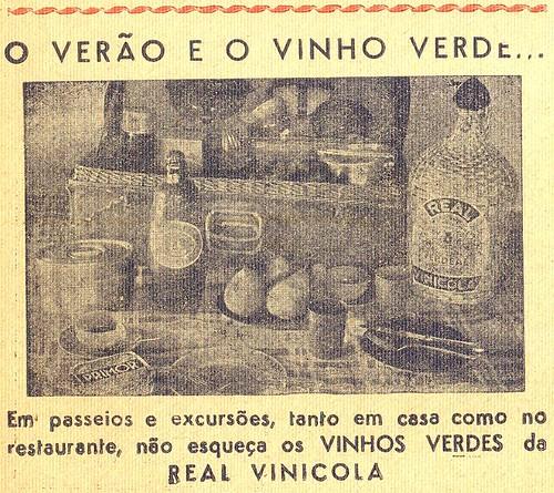 O Século Ilustrado, No. 504, August 30 1947 - 19a