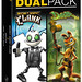 PSP DualPack: Secret Agent Clank and Daxter