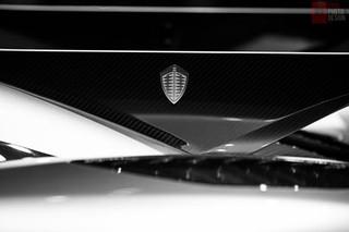 Geneva-2014-Koenigsegg-One--12