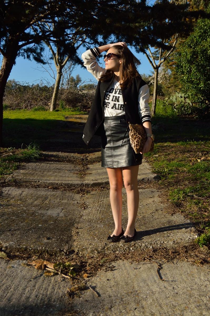 lara-vazquez-madlula-blog-trend-fashion-skirt-leather