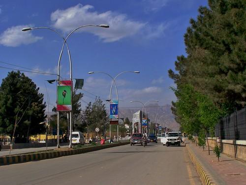 pakistan urban quetta urbanisation cantonment balochistan urbanpakistan citiesinpakistan quettacantonment cantonmentinpakistan