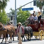 West Hollywood Gay Pride Parade 029