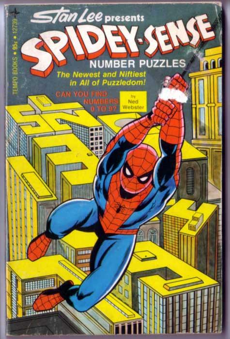msh_tpb_spideynumberpuzzles.jpg