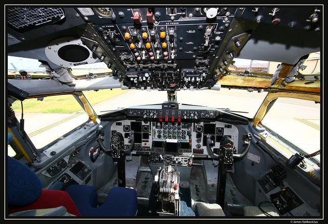 kc 135 flight deck diagram car fuse box wiring diagram u2022 rh pokerchamps co