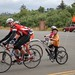 Cycle Oregon Weekend Ride-72.jpg