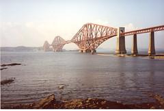 Scotland 1996
