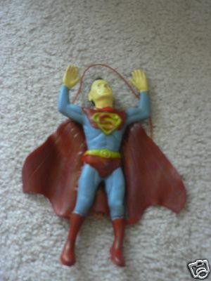 superman_73bencookerjiggler.JPG