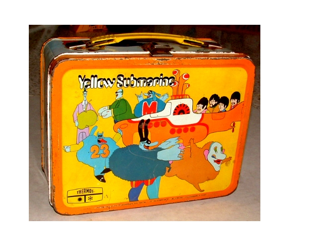yellowsub_lunchbox1.jpg
