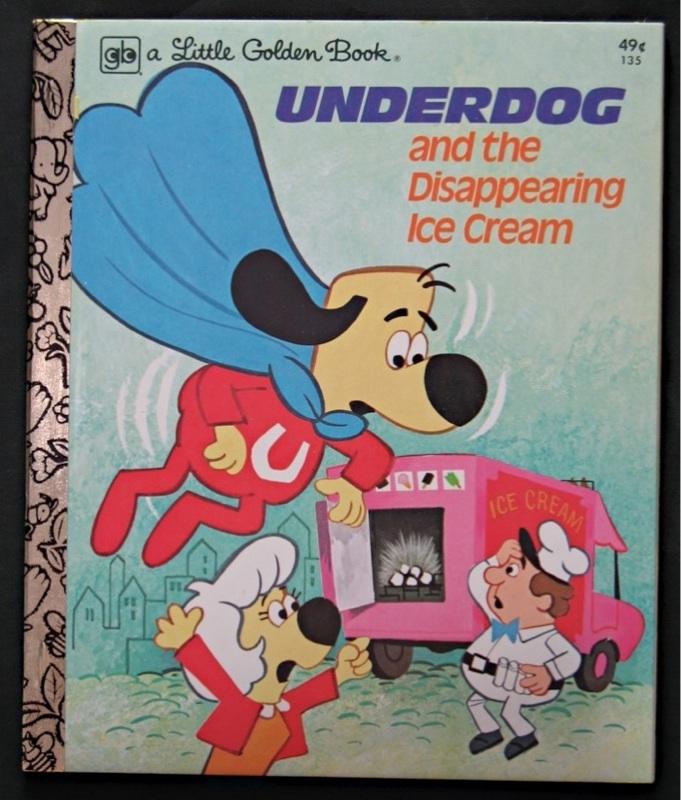 underdog_littlegolden76.jpg