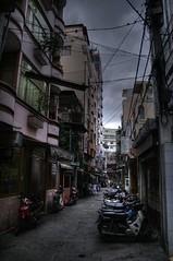 Our Home - Saigon