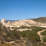 Valencia and Ranch 022